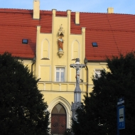 pilchowice-szpital-5