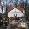 pilchowice-kosciol-cmentarz