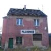 pilchowice-stacja-2