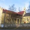 pilchowice-szpital-1