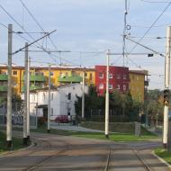 kozanow-ul-gwarecka