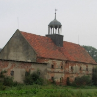 piotrkowice-01