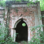 piotrkowice-park-mauzoleum-04