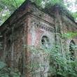 piotrkowice-park-mauzoleum-02