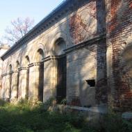 piotrowice-dawny-kosciol-ewangelicki-3