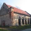 piotrowice-dawny-kosciol-ewangelicki-4