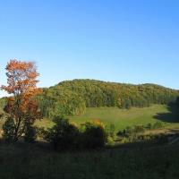 piotrowice-gorne-widok-na-zelazne-gory-2.jpg