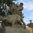 pl-1-maja-fontanna-3