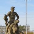 pl-1-maja-fontanna-4