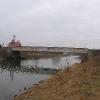 plawniowice-most-kanal-gliwicki