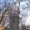 plawniowice-palac-pomnik