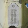 plawniowice-kapliczka-pomnik-poleglych