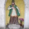 plonia-kapliczka-nepomucen