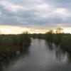 plonia-most-kanal-ulgi-3