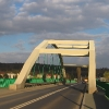 plonia-most-ul-rybnicka-1
