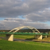 plonia-most-ul-rybnicka-3