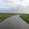 plonia-most-ul-rybnicka-kanal-ulgi