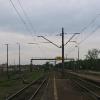 pludry-stacja-6