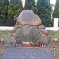 pniow-pomnik-poleglych