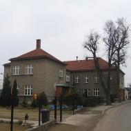 pniowiec-szkola