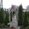 pogorze-kosciol-kapliczka