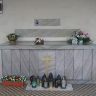 pogrzebien-kosciol-grob-s-meozzi-2
