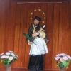 pogrzebien-kapliczka-nepomucen