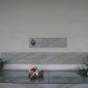pogrzebien-kosciol-grob-s-meozzi-1