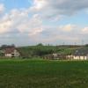 pogwizdow-widok-5