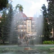 polanica-zdroj-fontanna-1.jpg