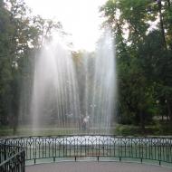polanica-zdroj-fontanna-4.jpg