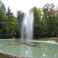 polanica-zdroj-fontanna-3.jpg