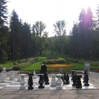 polanica-zdroj-park-zdrojowy-szachy.jpg