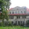 polanowice-palac