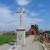 polska-nowa-wies-cmentarz