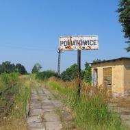 poniatowice-stacja-1
