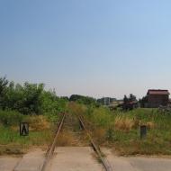 poniatowice-stacja-2