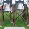 poniecice-kaplica-dzwony