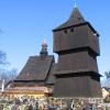 poniszowice-kosciol-i-dzwonnica-1