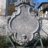 poniszowice-kosciol-inskrypcja