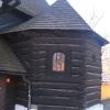 poniszowice-kosciol-kaplica