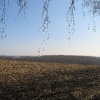 poniszowice-widok-3