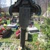 poreba-kosciol-cmentarz-2