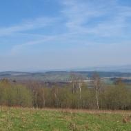 poreba-lesnictwo-widok-na-wyszkowski-grzbiet