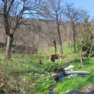 poreba-potok