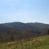 poreba-lesnictwo-widok-na-debosz