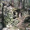 poreba-ruiny-kaplicy-3