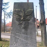posadowice-kosciol-pomnik-poleglych-2