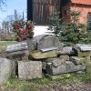 posadowice-kosciol-lapidarium