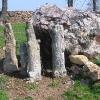 pozarzysko-kosciol-kamienne-drzewa